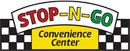 Stop-N-Go Of Madison, Inc.