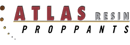 Atlas Resin Proppants, LLC