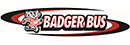 Badger Bus